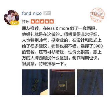 fond_nico