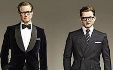 中国男人适合英式西装?还是意式西装?