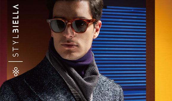 羊毛大衣应该如何正确保养?|LESS MORE多少定制
