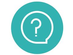西服套装定制包括哪些产品?